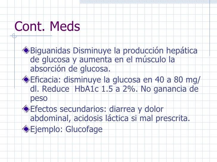 cost lexapro citalopram