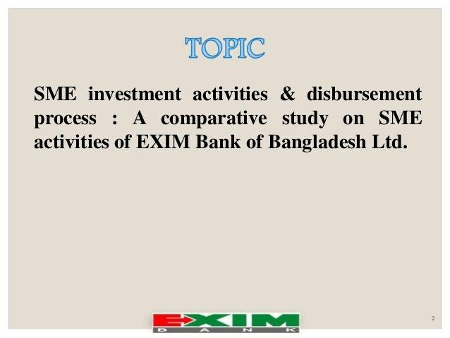 exim bank ltd bangladesh Export import bank of bangladesh limited, shariah based islami bank in bangladesh.