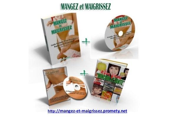 http://mangez-et-maigrissez.promety.net
