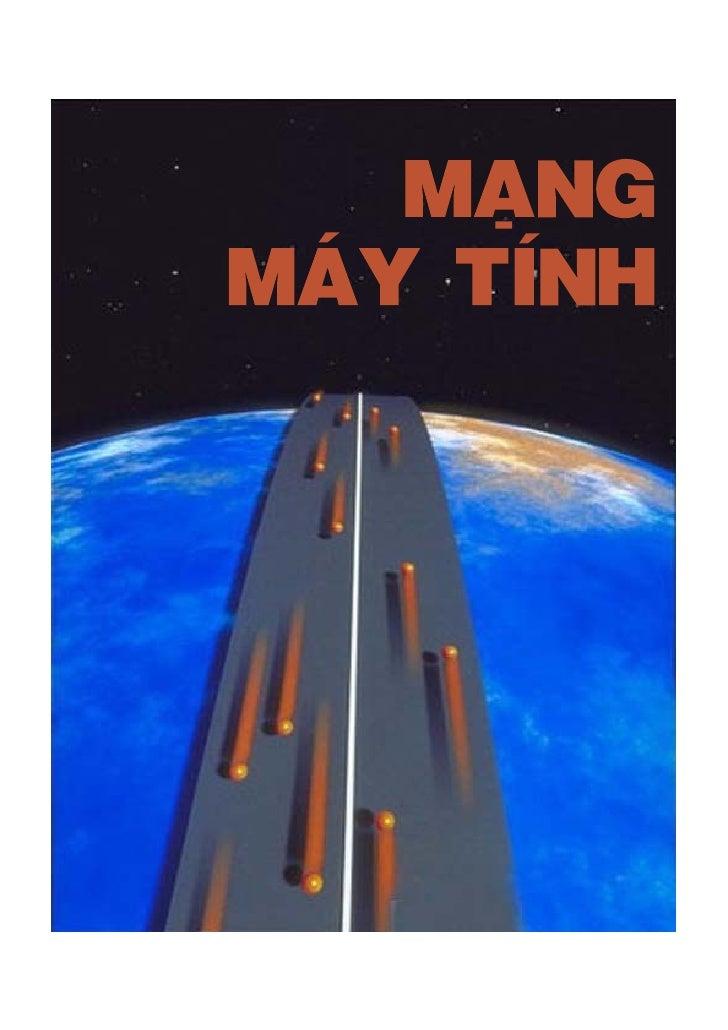 Mang May Tinh