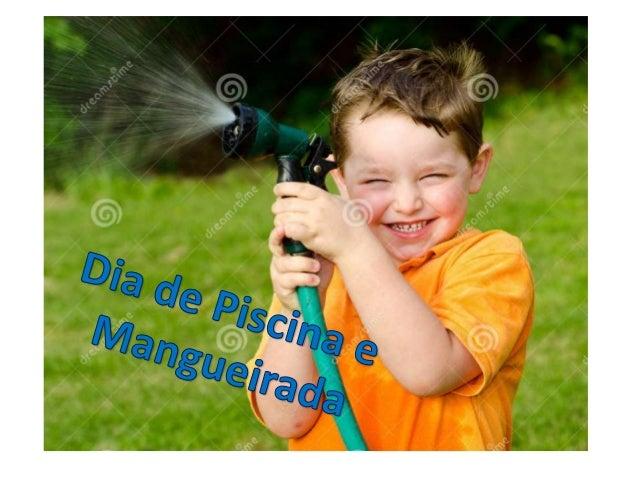 Álbum de fotografias por Catarina