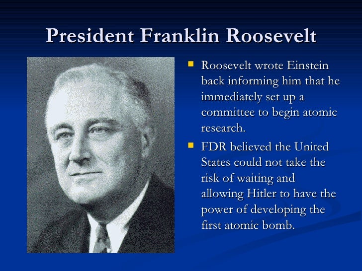 the early life and achievement of president franklin delano roosevelt Early life franklin delano roosevelt jr of us president franklin d roosevelt early life isaac of president franklin delano roosevelt early life.