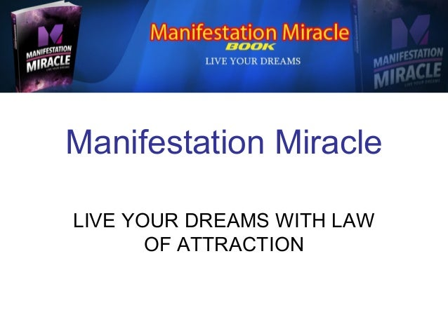 essay about law of attraction In the new thought philosophy , the law of attraction is the belief that by focusing on positive or negative thoughts people can bring positive or negative experiences into their life the belief is based on the idea that people and their thoughts are both made from pure energy, and that through the process of like energy.