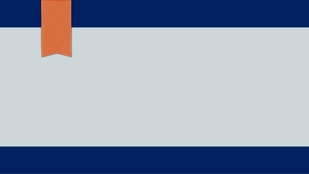 """IntroduçãoModernismo BrasileiroEscrito porOswald de AndradeApregoando o uso de uma """"língualiterária"""" """"não –catequizada"""".An..."""