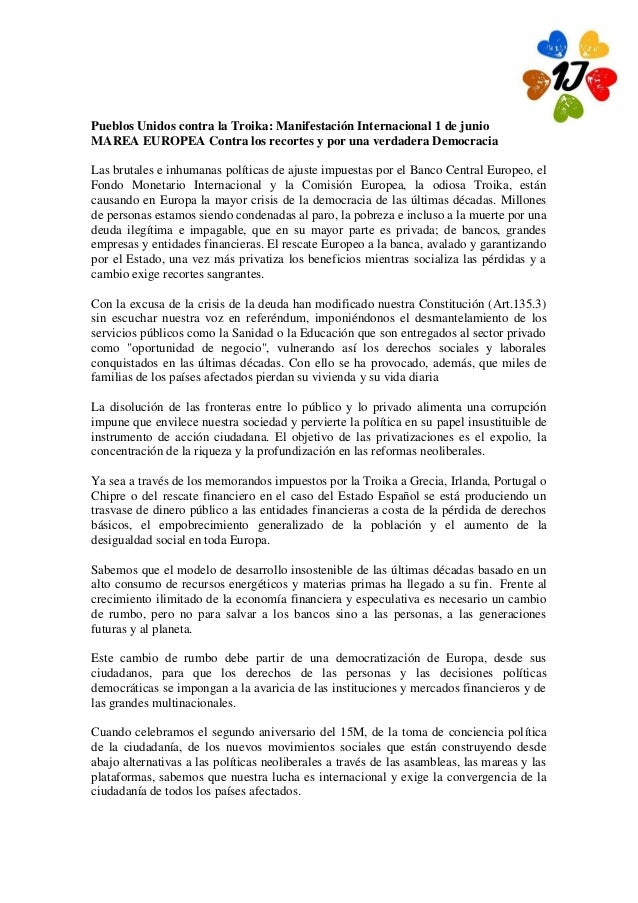 Manifiesto1 j