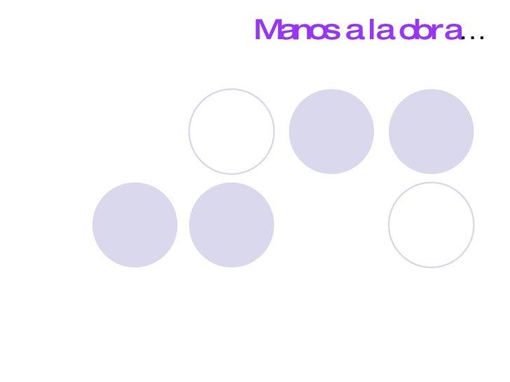 Manosalaobra 090616210729-phpapp01