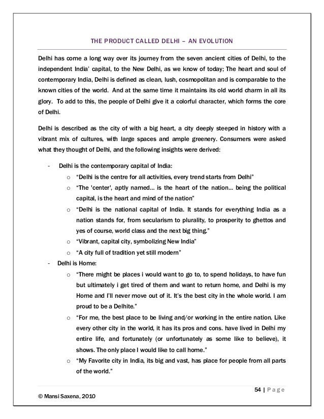 Admission essay writing zebra