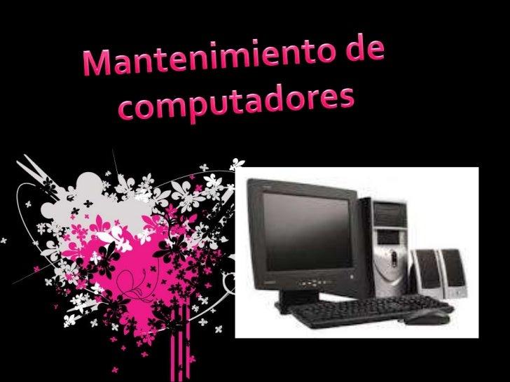 Ordenadores 286 o conocido como IBM PCSon todavía utilizados para la ofimática, estos son muy antiguos,se realizan en ello...