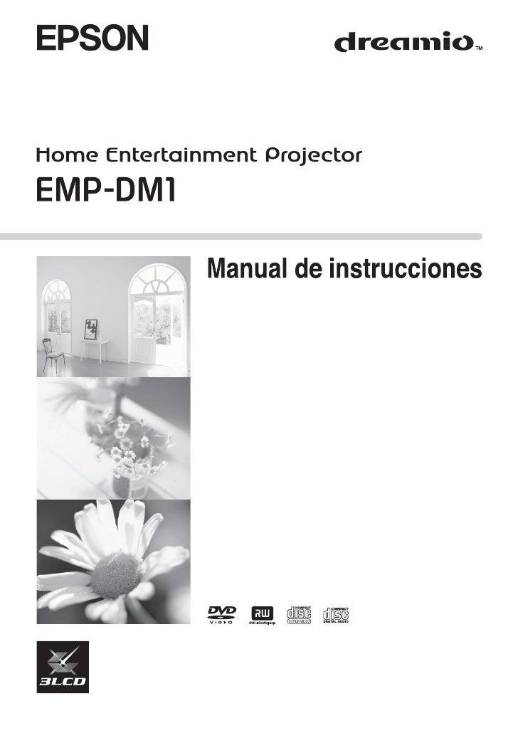 Anotaciones usadas en este manual                        Indica que puede provocar averías o mal funcionamiento en la unid...