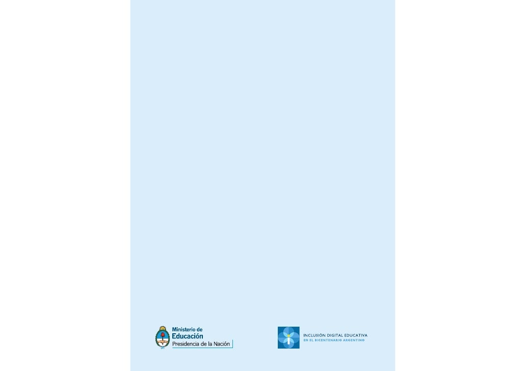 Manual alfabetizacion-digital-basica-linux1
