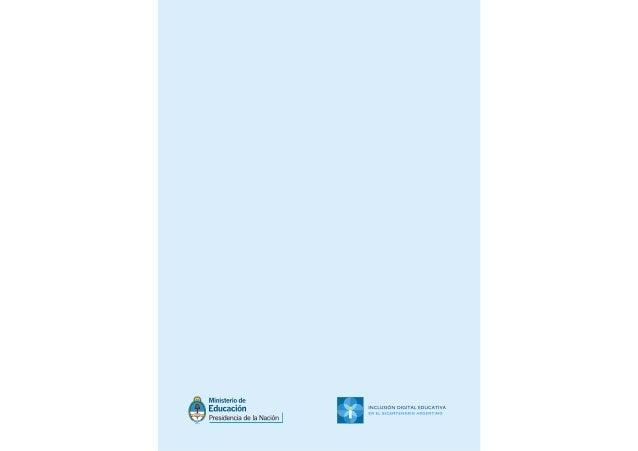 Presidenta de la Nación Dra. Cristina Fernández de Kirchner Jefe de Gabinete de Ministros Dr. Aníbal Fernández Ministro de...