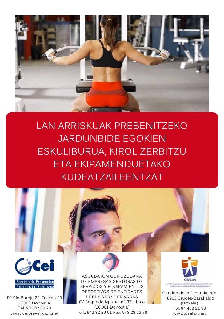 Manual de-buenas-practicas-instalaciones-deportivas-euskera