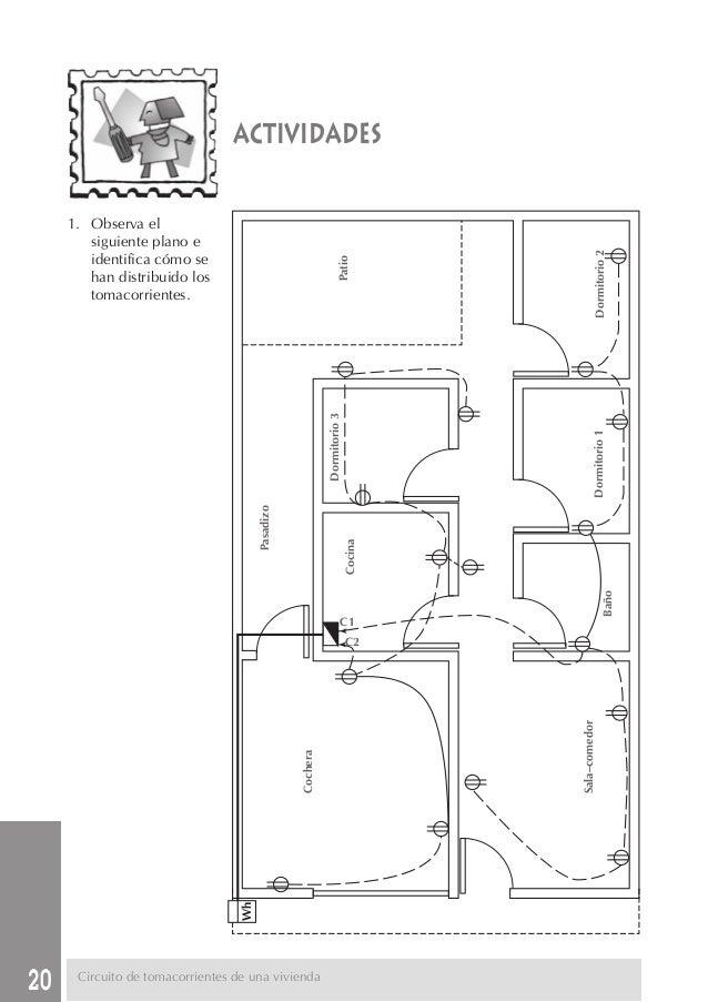 Manual De Instalaciones Electricas Mod 3