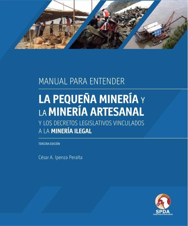 Manual de-mineria-3ra-edicion