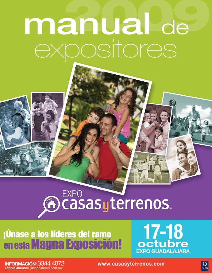 manual-expositor