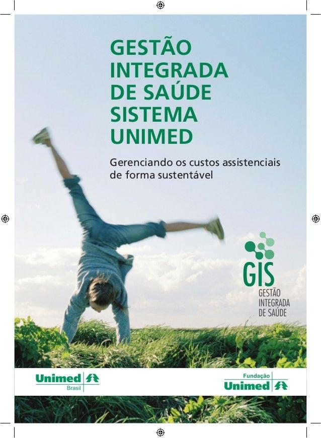 Manual gis versãonov.2007