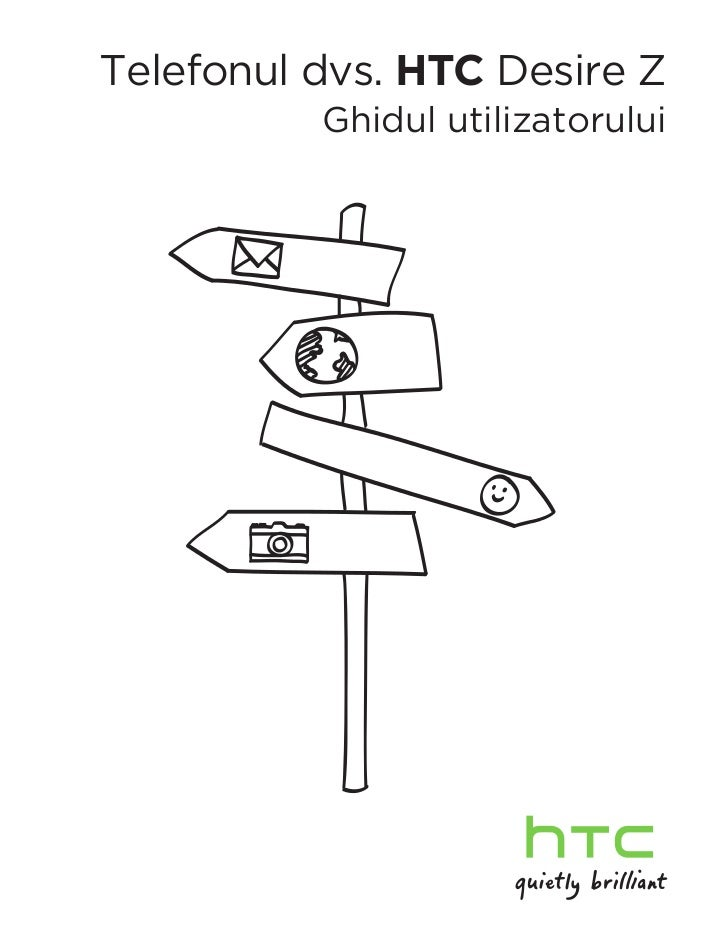 Manual instructiuni-htc-a7272-desire-z