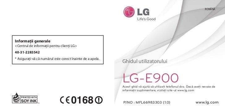 Manual instructiuni-lg-e900-optimus-7-black