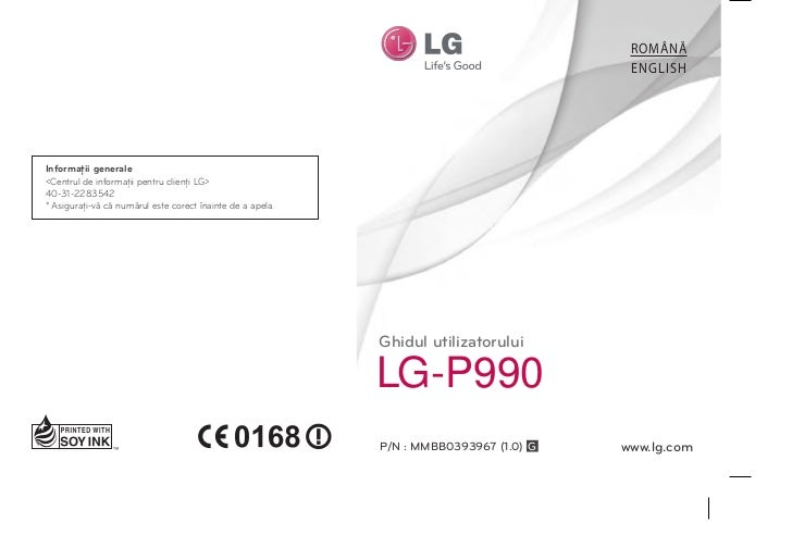 Manual instructiuni-lg-p990-optimus-2x