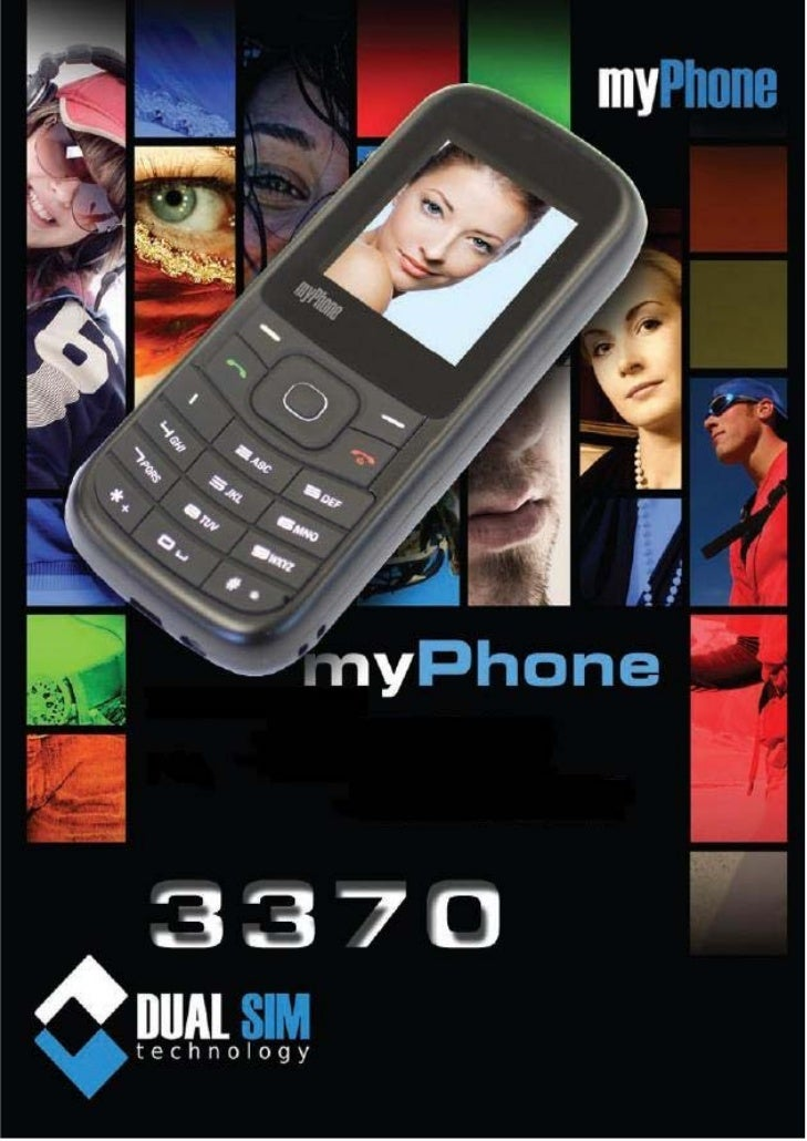 Manual instructiuni-myphone-3370-sweet-dualsim