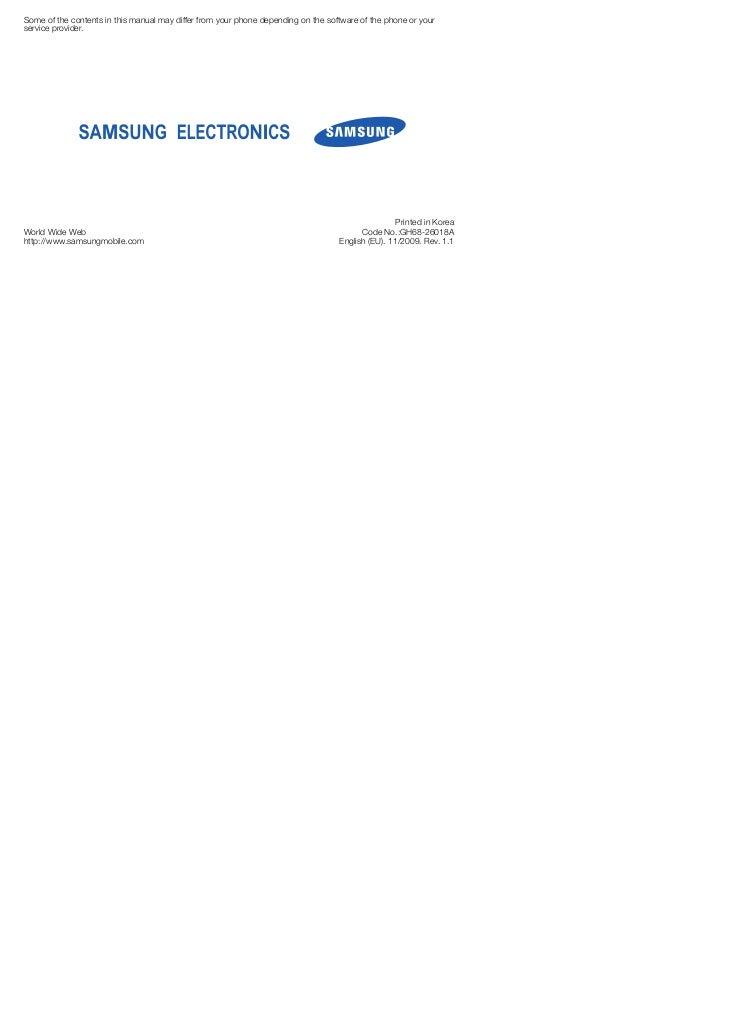 Manual instructiuni-samsung-b5310-corby-pro-ruby-red