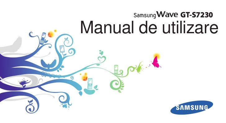 Manual instructiuni-samsung-s7230-wave-red