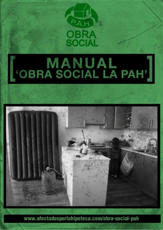 www.afectadosporlahipoteca.com/obra-social-pah