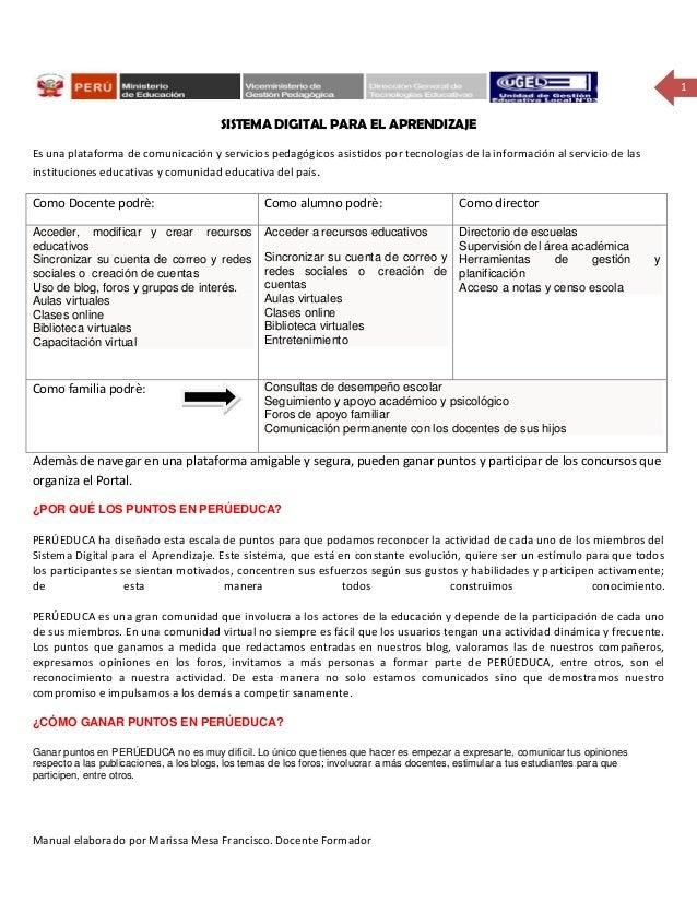 Manual perueduca1