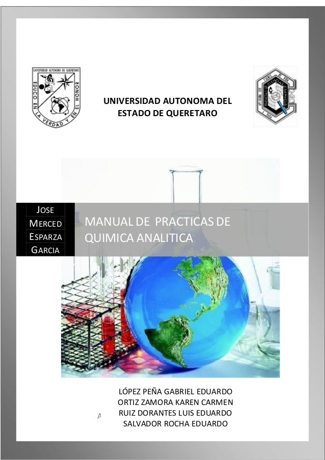 Manual-quimica-analitica