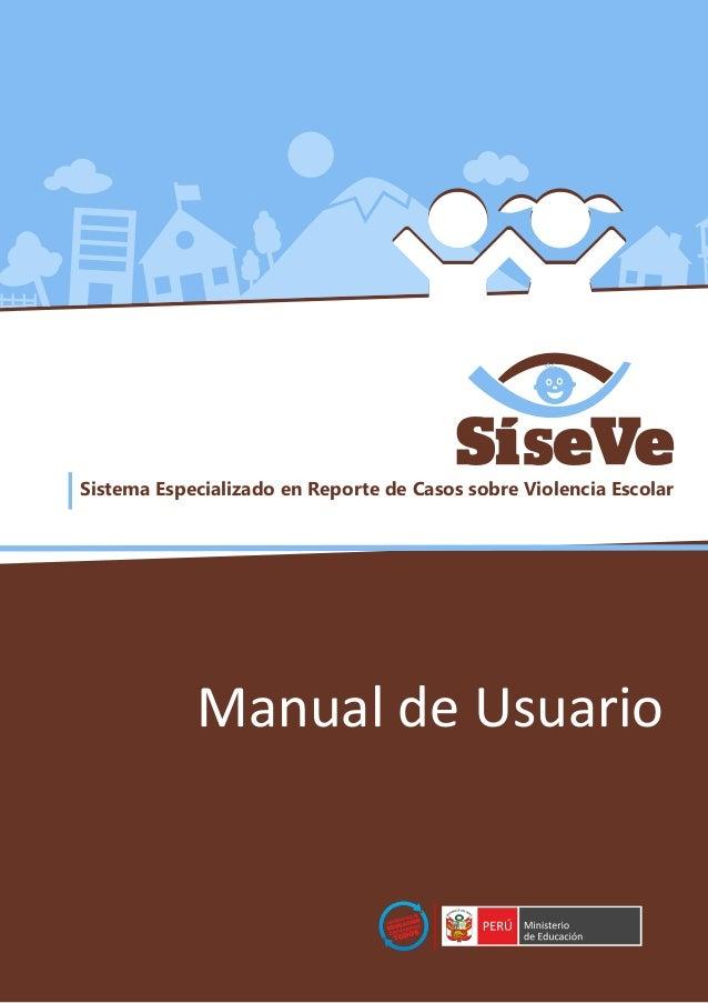 Manual usuario.sisev epdf