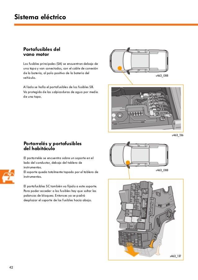 dodge 2014 grand caravan user manual pdf download autos post. Black Bedroom Furniture Sets. Home Design Ideas