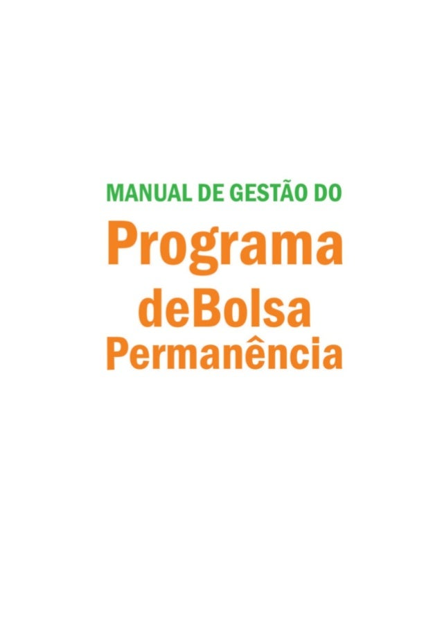 SESU/SETEC-MEC 2 Dilma Vana Rousseff Presidenta da República Aloizio Mercadante Ministro de Estado da Educação José Henriq...