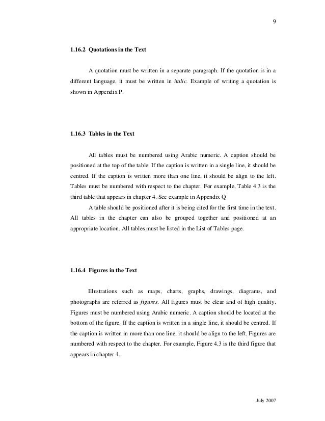 Censorship thesis essay