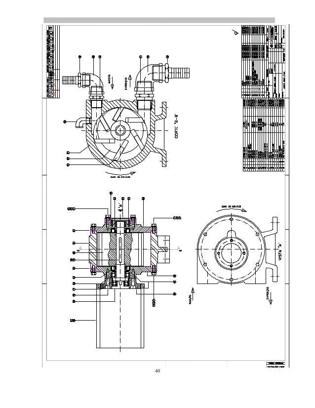 Manual abt 6000