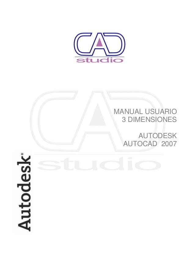download autocad 2012 64 bit full crack google drive