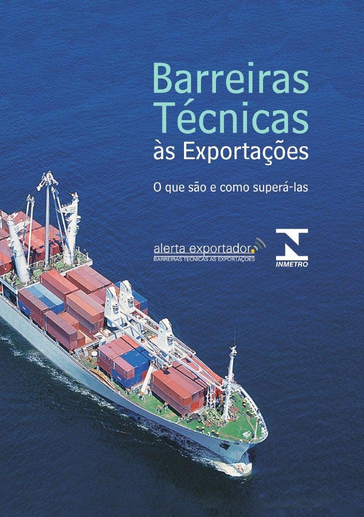 Manual barr tec2009