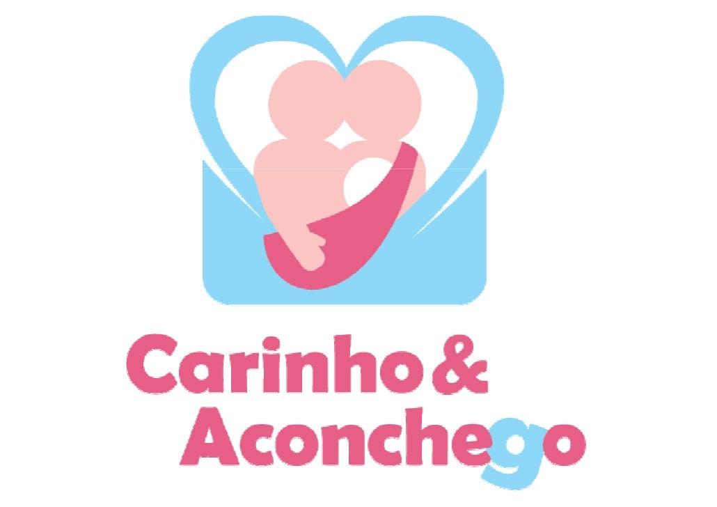 Manual Carinho & Aconchego Slings