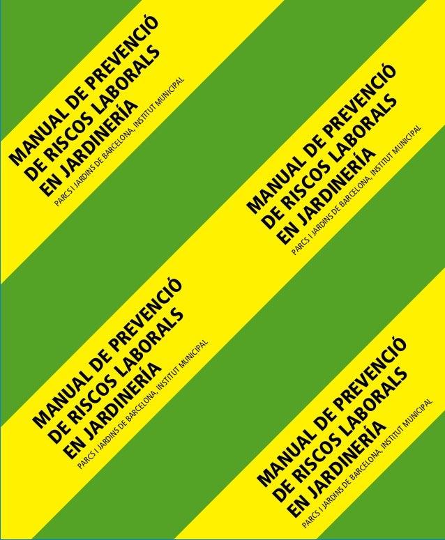 Manual catala prevenció_rrll