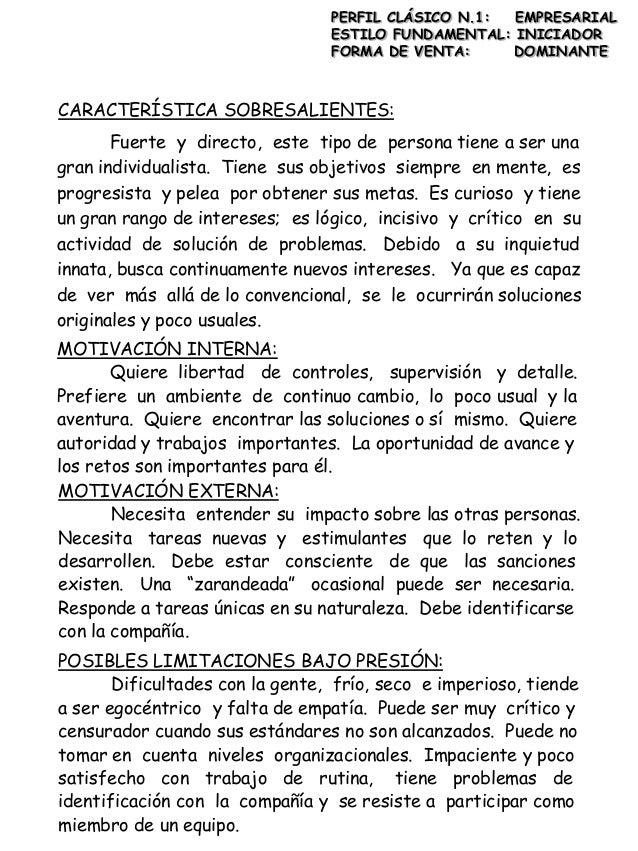 Manual del cleaver for El gran manual del cocinero pdf