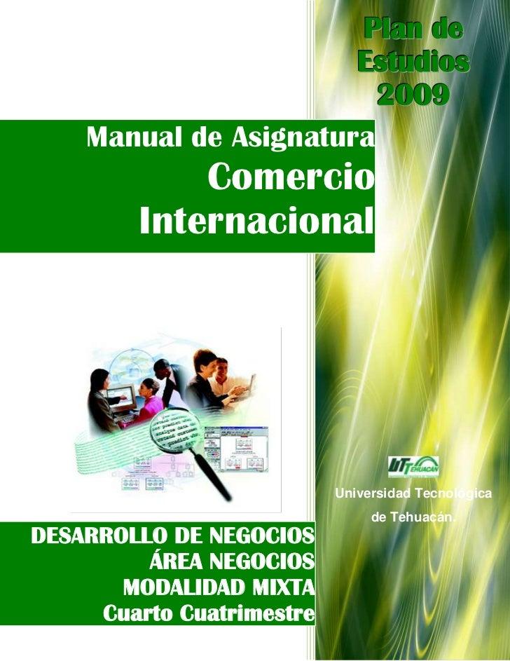 Manual comercio internacional[1]