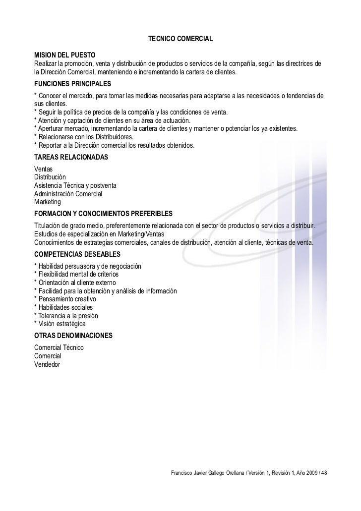 dental technology dissertation