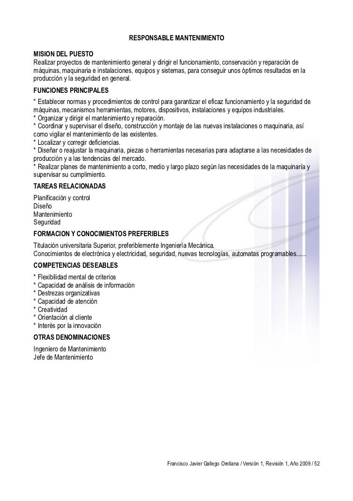 Cover letter publishing internship
