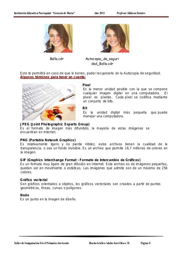 corel draw 7 user manual version 70 volume 123 set
