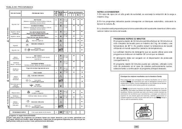 Manual ctt 103_tv