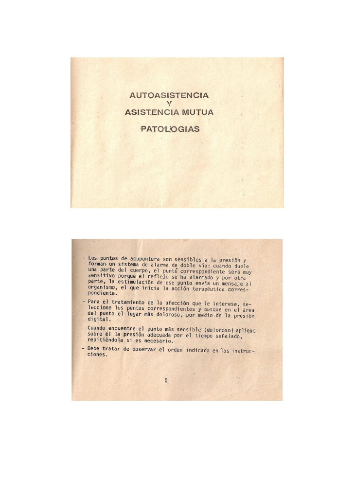 AGRADECIMIENTOS AL                       MEDICO INTEGRAL DE PRIMER GRADO                              DR. ARIEL ROMERO SOS...