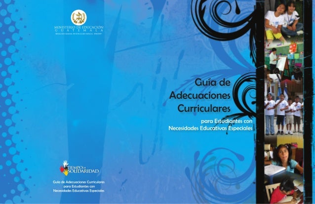 Licenciada Ana Ordónez de Molina Ministra de Educación Licenciada María Luisa Ramírez de Flores Viceministra Técnica Licen...