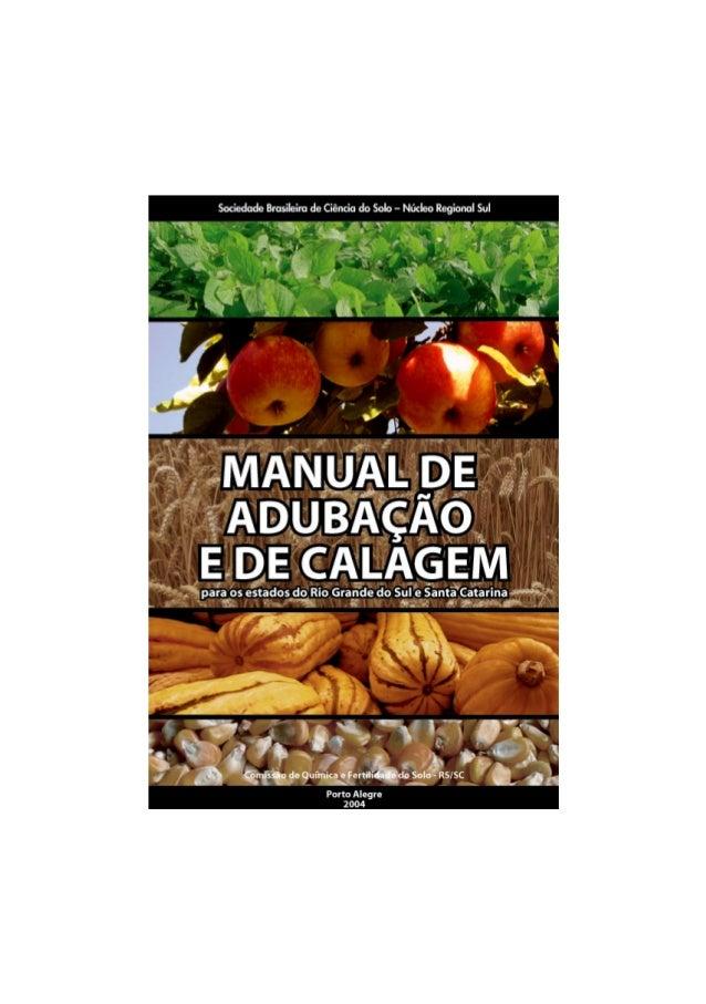Manual de adubacao_2004_versao_internet