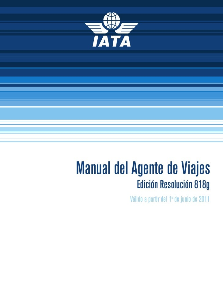 Manual de agencias_iata