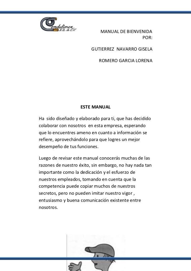 Manual De Conductores De La Florida Espanol