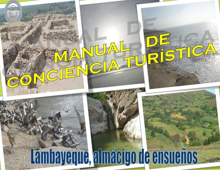 LAMBAYEQUE, ALMÁCIGO DE         ENSUEÑOS                         (Autor: José Escajadillo Farro)                     Lamba...